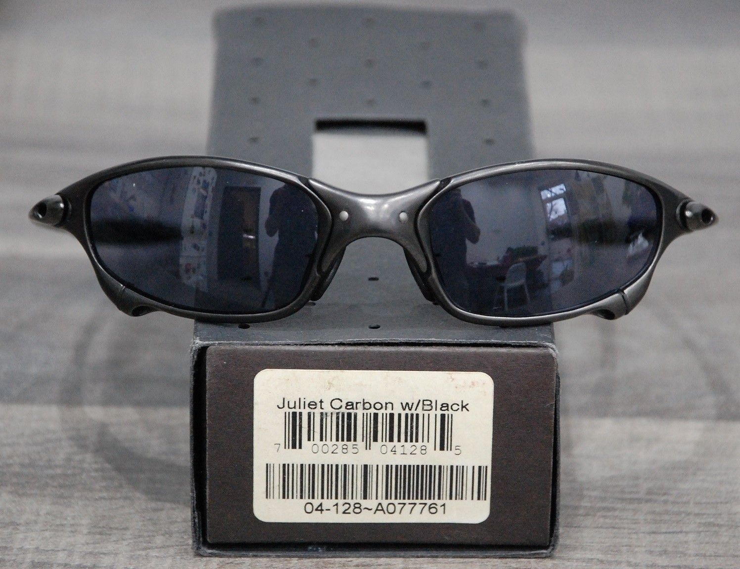 f019b5168671 For Sale - Penny Copper and Juliets | Oakley Forum