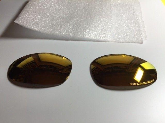 ALL SOLD New Juliet Lenses - Fire Polarized - JulietFire1.JPG