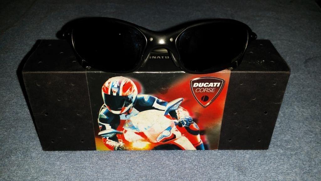 Ducati Juliets I Had To Have! - Juliets001551_zps627015fa.jpg