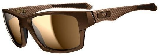 Poll - Best Oakley Jupiter Factory Lite Release Of 2012 - JupiterFactoryLite_Brown2_Tungsten.jpg