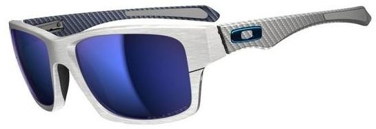 Poll - Best Oakley Jupiter Factory Lite Release Of 2012 - JupiterFactoryLite_BrushedAluminum_IcePolarized.jpg