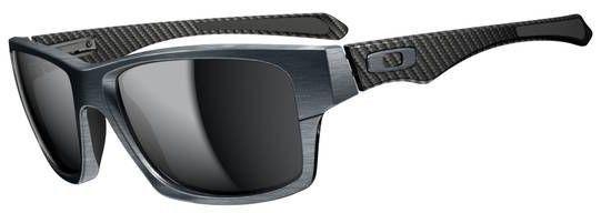 Poll - Best Oakley Jupiter Factory Lite Release Of 2012 - JupiterFactoryLite_DarkBlue_Black.jpg