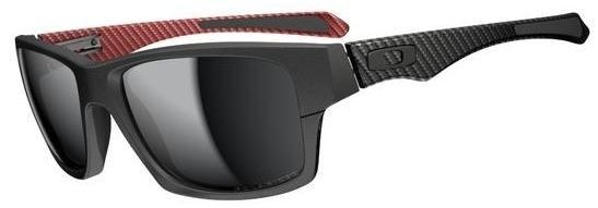 Poll - Best Oakley Jupiter Factory Lite Release Of 2012 - JupiterFactoryLite_MatteBlack_BlackPolarized.jpg