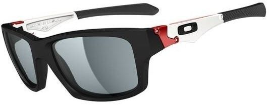 Poll - Best Oakley Miscellaneous Release Of 2012 - JupiterSquared_MatteBlackTroyLee_Grey.jpg