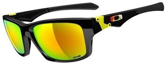 Poll - Best Oakley Miscellaneous Release Of 2012 - JupiterSquared_PolishedBlackRossi_Fire.jpg
