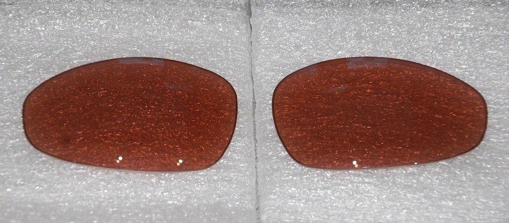 Rare OEM Juliet lenses. - JVR28B.jpg