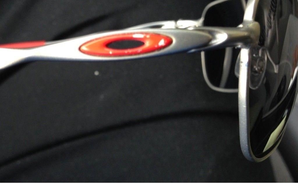 User Ducati Crosshairs - jydejydu.jpg