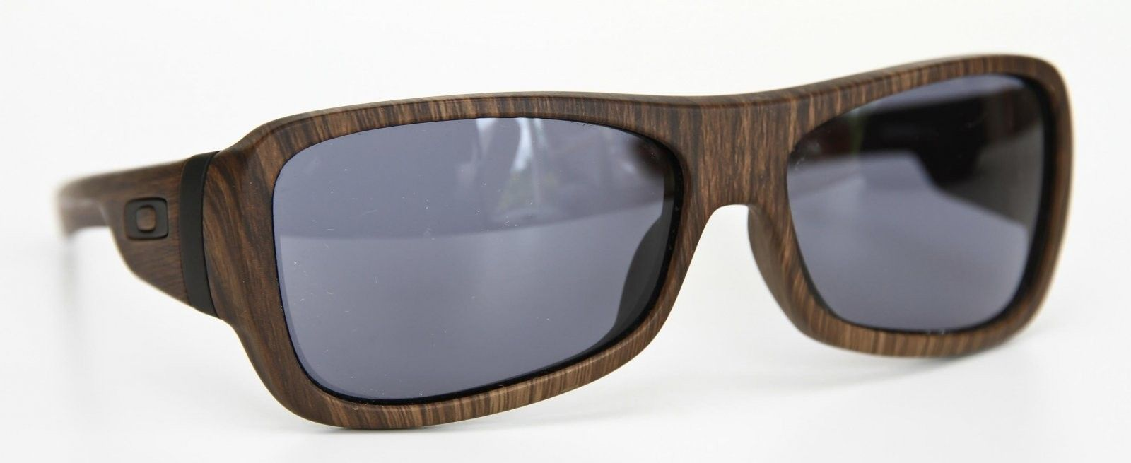 My Little Oakley Collection - K1600_IMG_2602.JPG