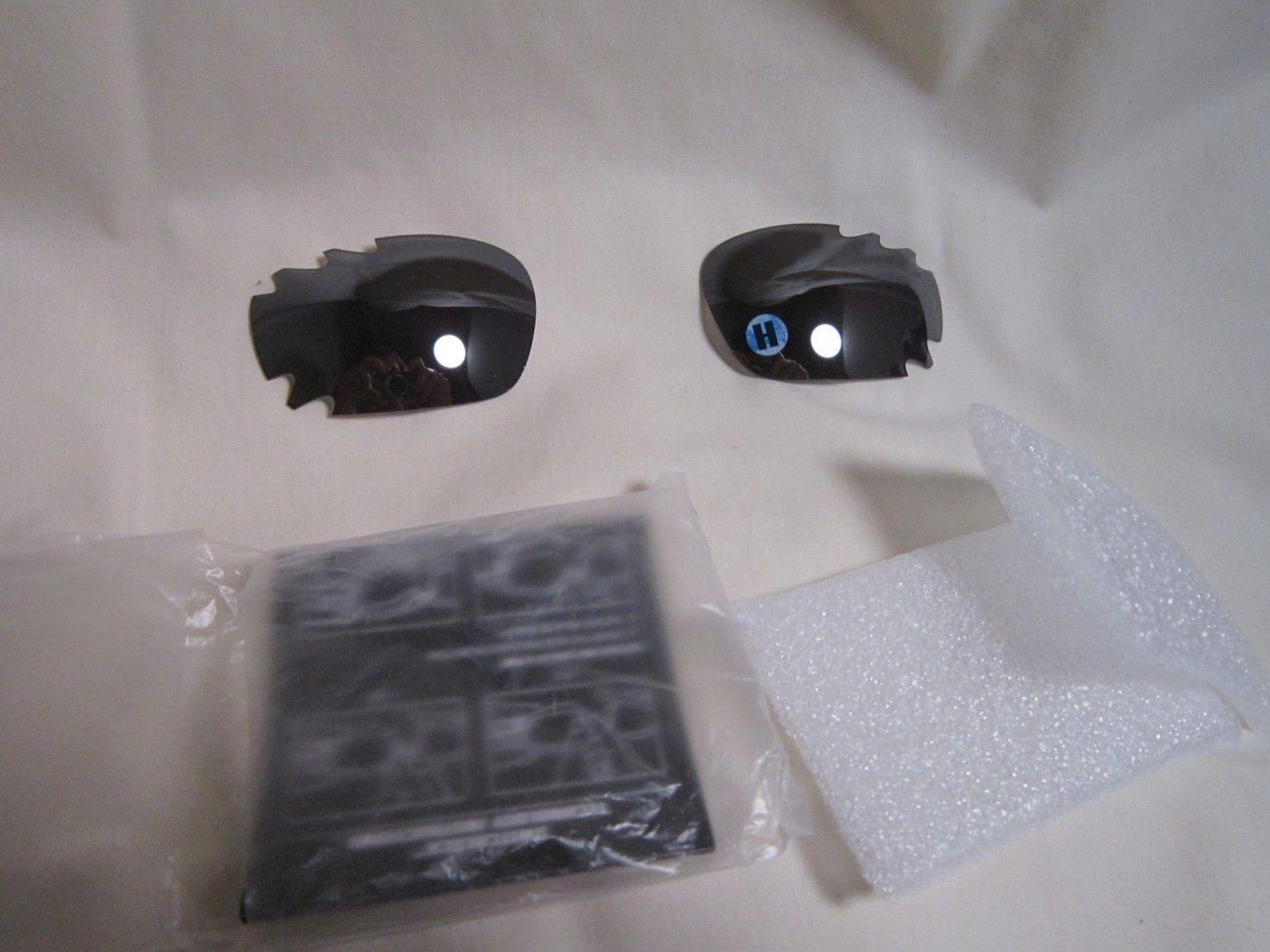 Polished Juliet, Polished M Frame, CF M Frame, Jawbone Lenses - k9715ww.jpg