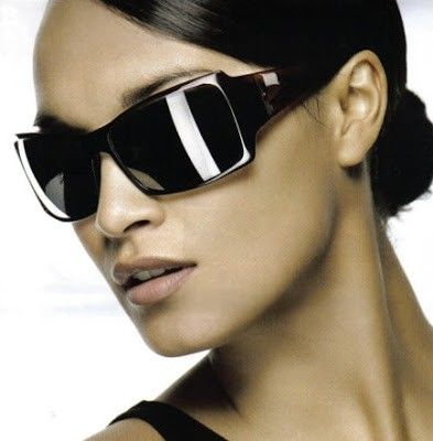What are the Oakley sunglasses that you hate/dislike more? - kathryn-anthony-opticians-sunglasses.jpg