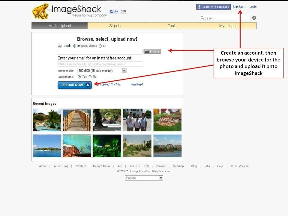 How To Upload Photos? - kc6t.jpg