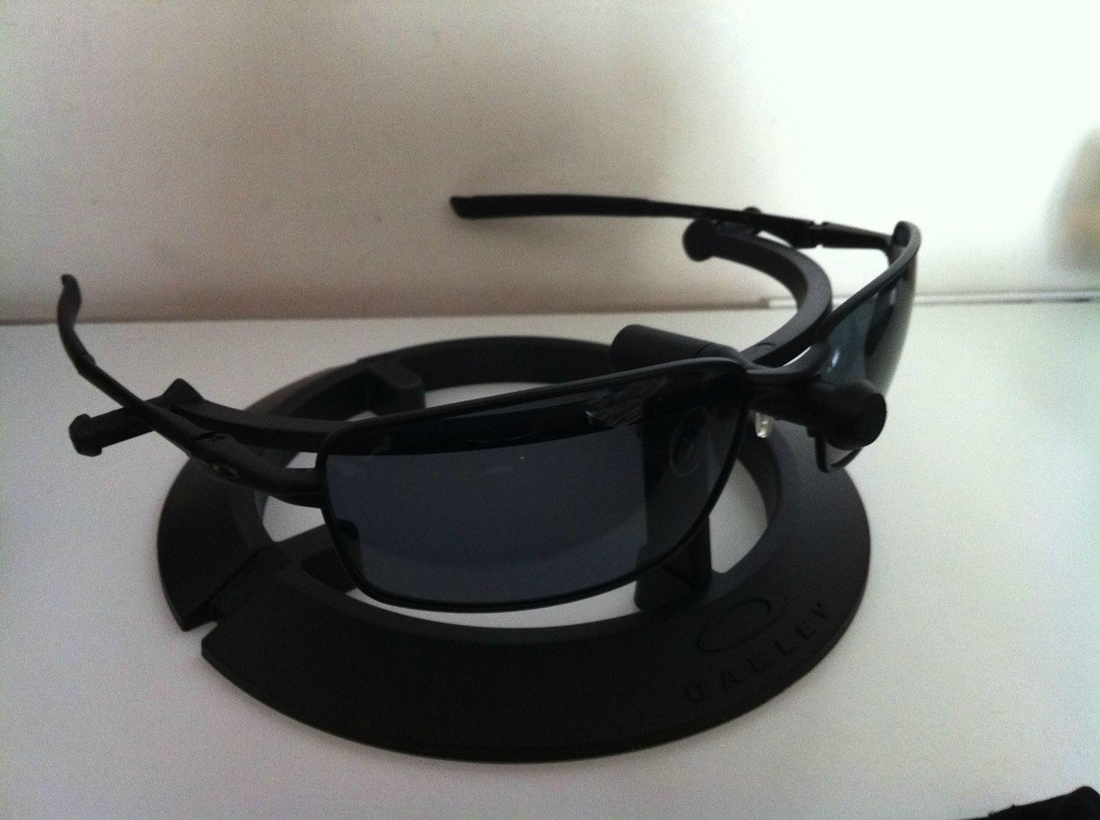 FS: Oakley SI Splinter - Kd2rY.jpg