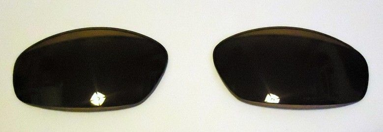 Lenses For Sale - keamtd.jpg
