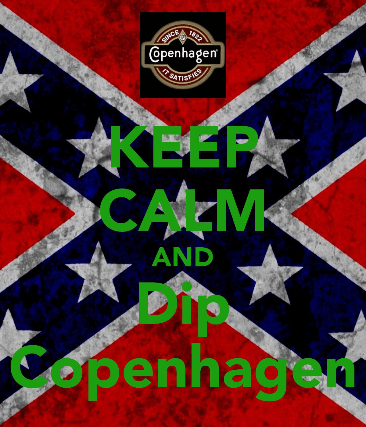 Ok so who dipps - keepcalmanddipcopenhagen6.png