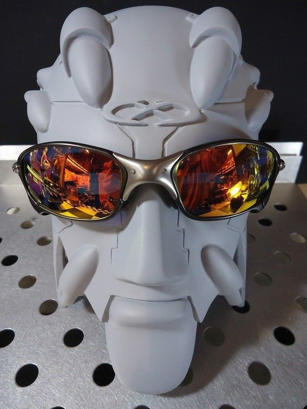 Thought These Were Cool - $(KGrHqF,!lkFC8!8fFbmBSYj02sWVg~~60_3.JPG