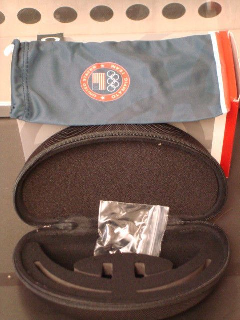 Team USA Olympic Boxes W/ Hard Cases & Extras + Jawbone / Racing Jacket Box & Case - $(KGrHqFHJEwFIHbnKMbCBSF8Ho1Img~~60_3.JPG?rt=nc