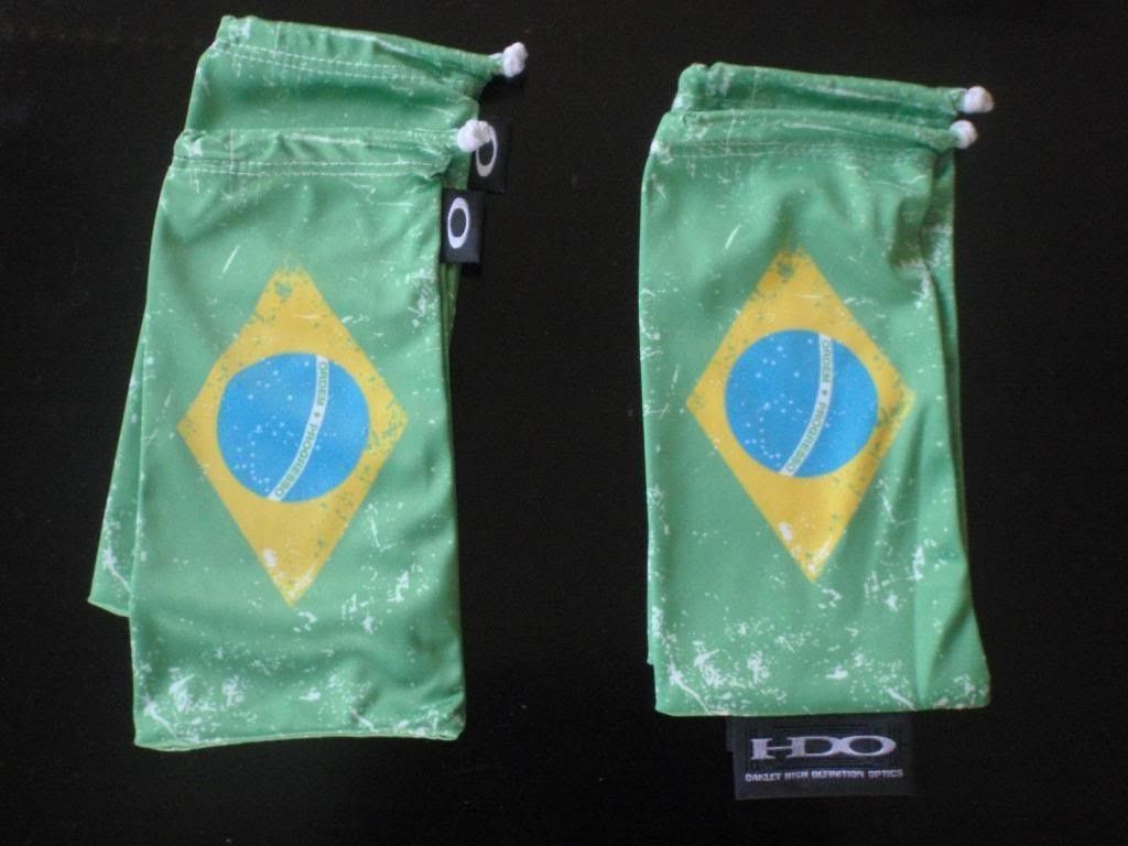 Various Limited / Special Edition Microfiber Bags - KGrHqIOKosFIK2WFIkLBSE8tLYd4Q60_57.jpg