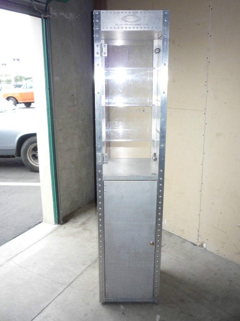 Need Help With My Single Wide... Missing Bottom Door. - KGrHqJHJCE9rd7UysBPoFlKtWg60_57.jpg