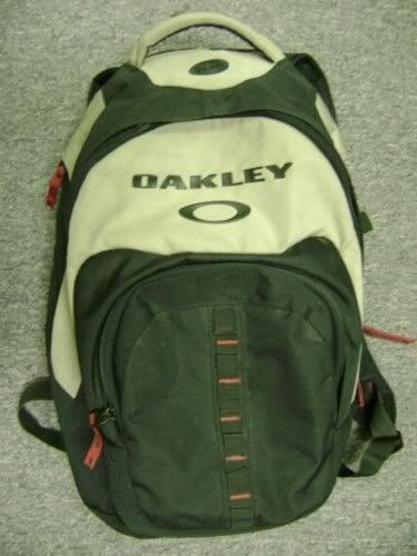 What Oakley Backpack Is This? - KGrHqJHJDcE63ZkMdPBO8Lge1g60_12.jpg