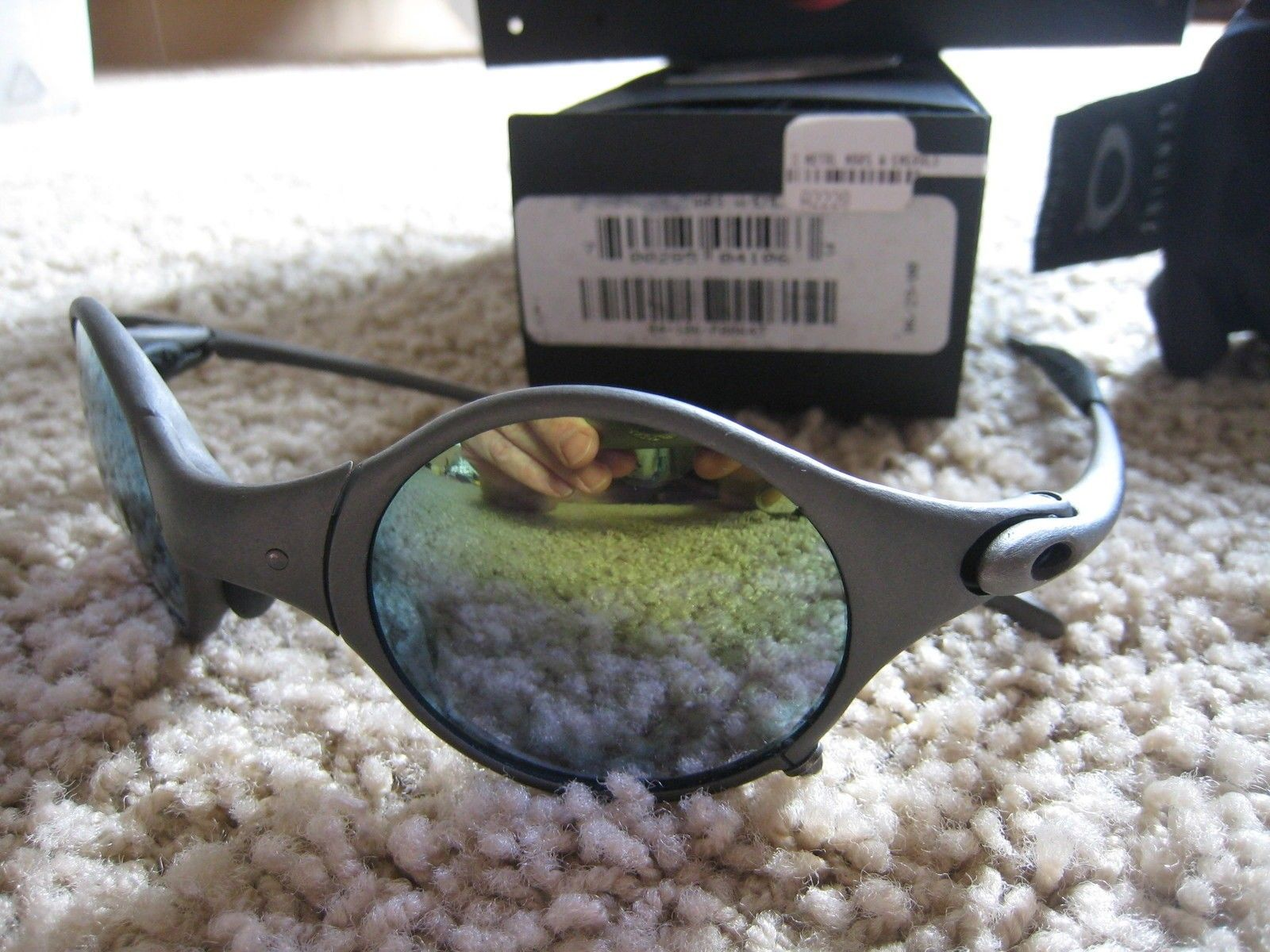 Which Oakley Should I Buy? - $(KGrHqN,!mEFIG!DCc,gBSG87YOTMQ~~60_57.JPG