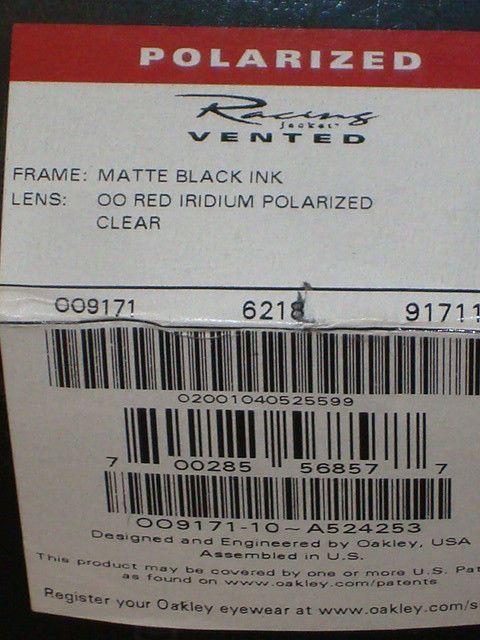 Team USA Olympic Boxes W/ Hard Cases & Extras + Jawbone / Racing Jacket Box & Case - $(KGrHqN,!nsFIIr7yUp5BSF79WLMHQ~~60_3.JPG?rt=nc