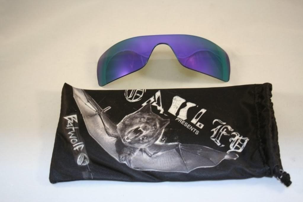 Oakley Violet Iridium Batwolf Lens - KGrHqNokE4BsikTYBQOFphB93g60_57_zpsdca2f341.jpg