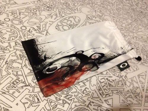 Rolling O Microfiber Bags..... - KGrHqRnwE9emDpBcBP8nBH00w60_12.jpg