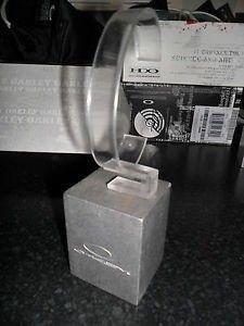 Metal Watch Stands - KGrHqRrFEzstcH6BRh6ZuvTSg60_35_zpsff14f6ba.jpg