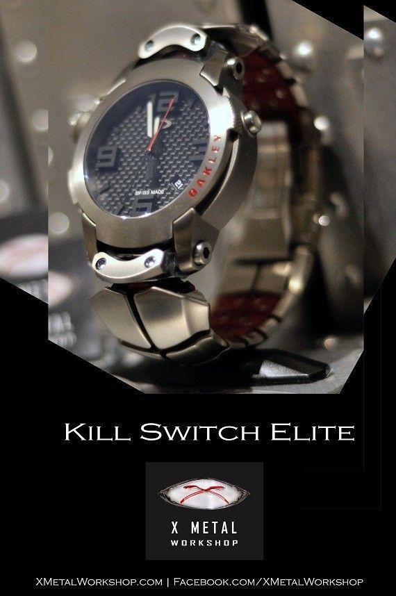 Kill Switch Elite - kill switch elite_s.jpg
