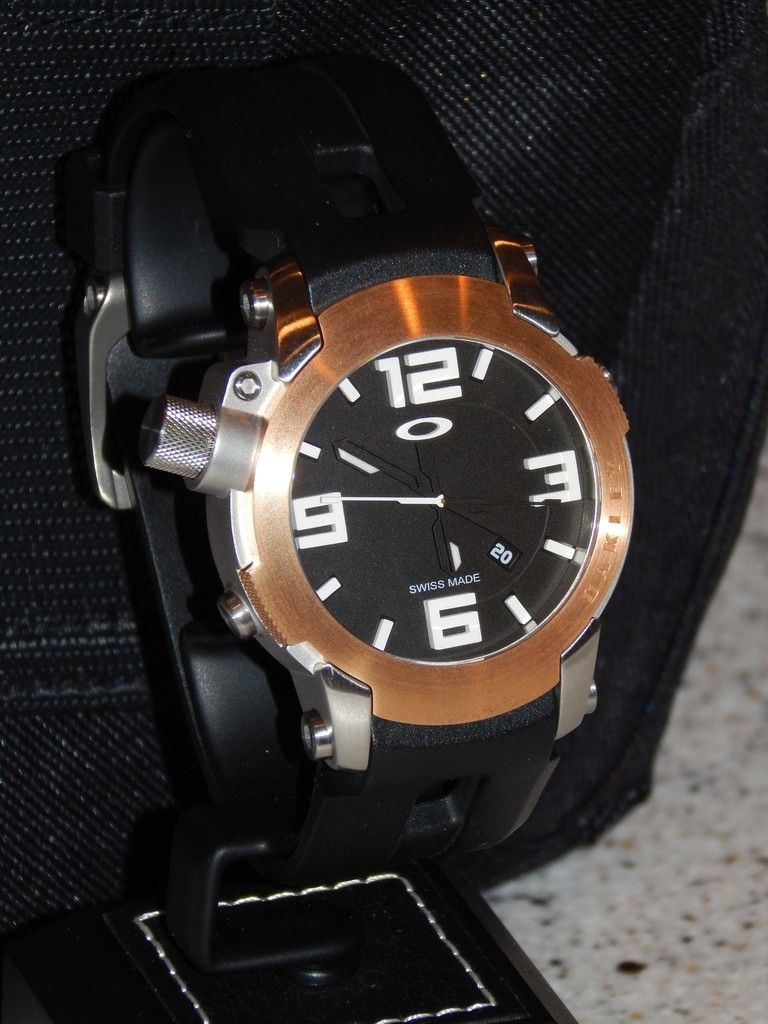 Kill Switch SS watch New in box - KillSwitchSS%203_zps1cxzbdsf.jpg