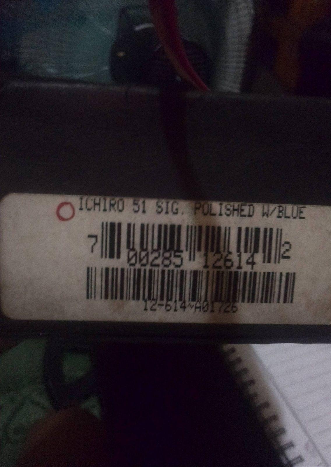 Serialized juliet ichiro 51 - KIMG0629.JPG