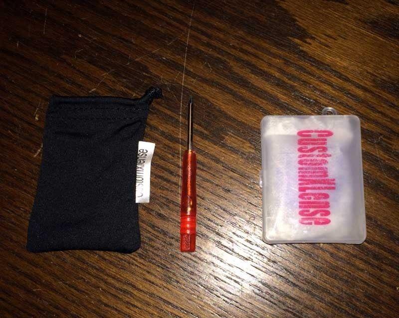 CXL Violet In My XS - kit.jpg