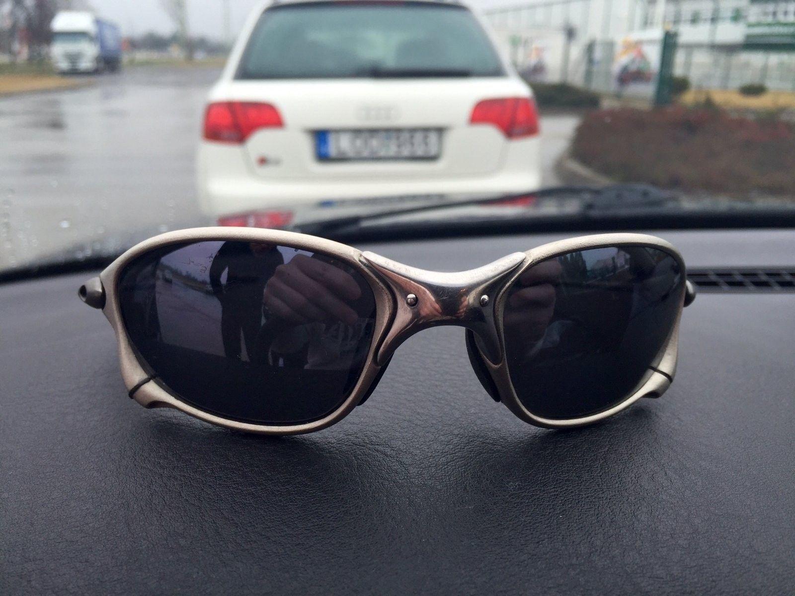 Custom XX tiO2 350 usd - kk3.jpg