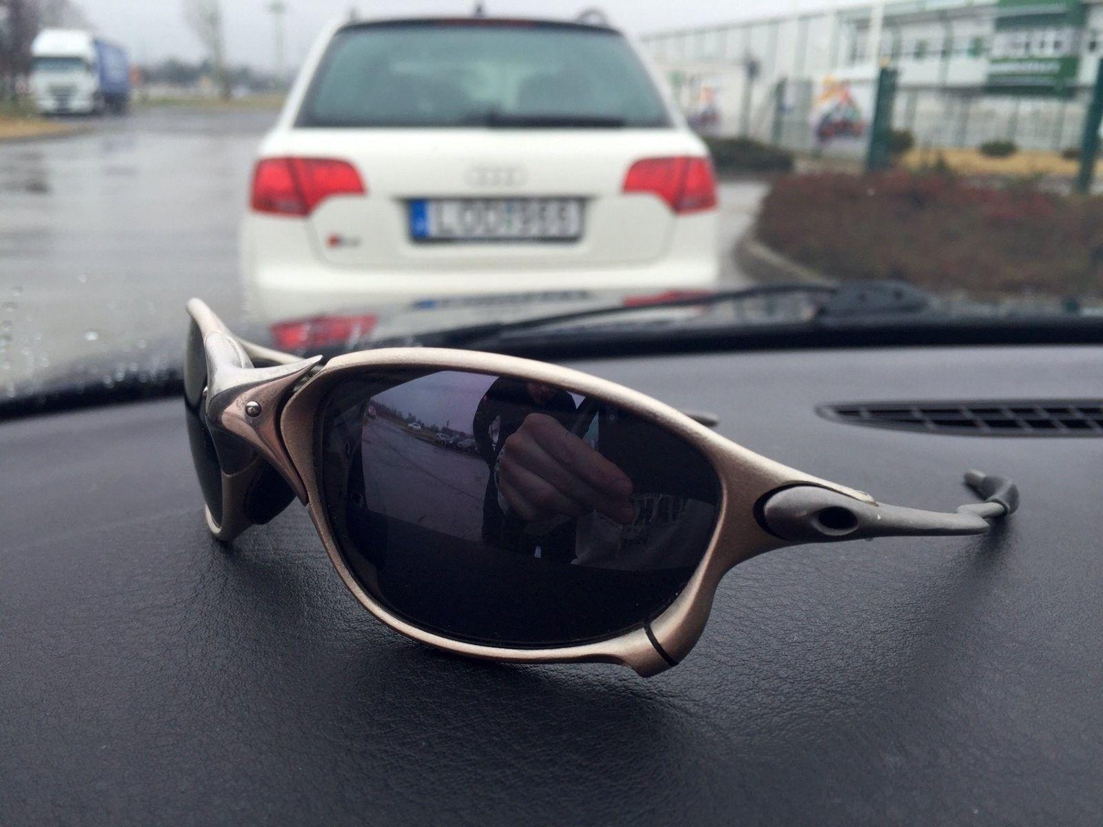 Custom XX tiO2 350 usd - kk4.jpg