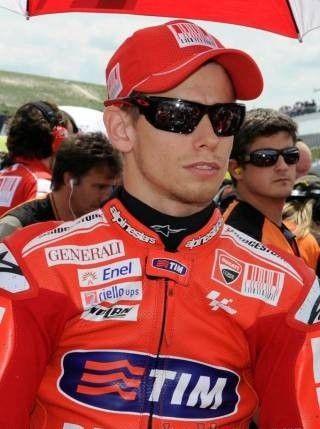 What MotoGP Riders Wear - KMS635b_020612120609_ll.jpg.jpg