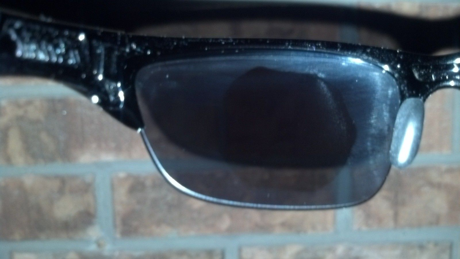 Question About The Half Jacket 2.0 Non Polarized Lenses - kofg.jpg