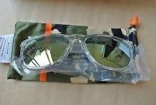 Koston Frogskin Bag - Kostonbag_zpsd9b01dd1.jpg