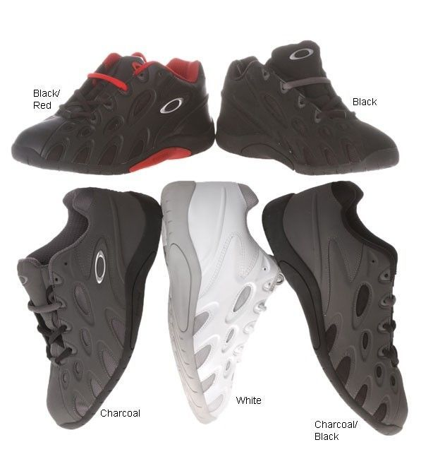 "Oakley ""Stick"" Shoes...... - L10086327_zpsfcc0392e.jpg"