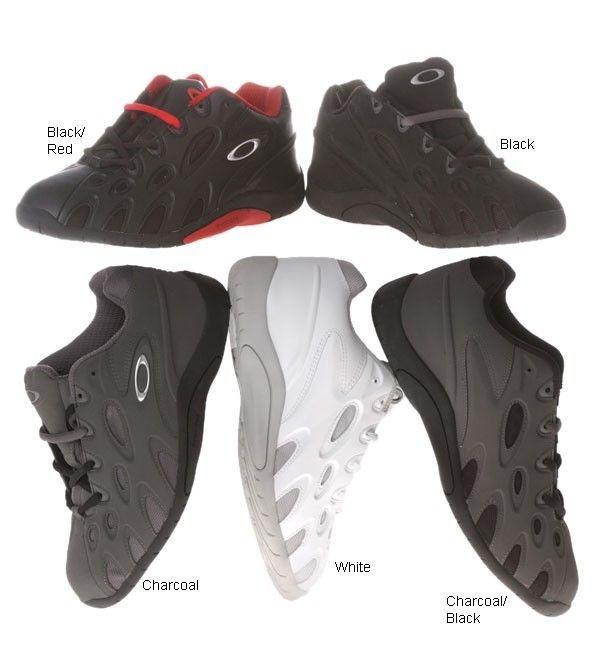 """Oakley """"Stick"""" Shoes...... - L10086327_zpsfcc0392e.jpg"""