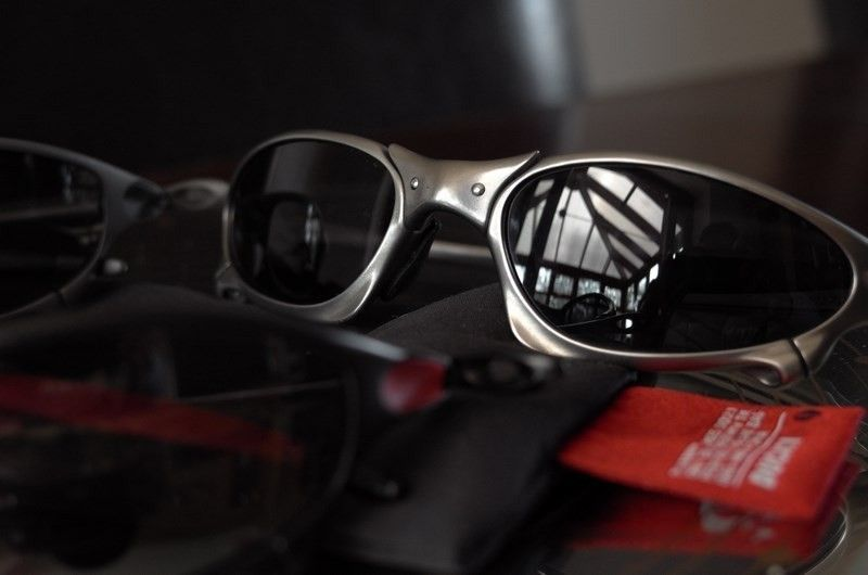 Gotta Stop Buying....3 pairs in a month, Today Juliet Ducati - L1130492 (Copy).JPG
