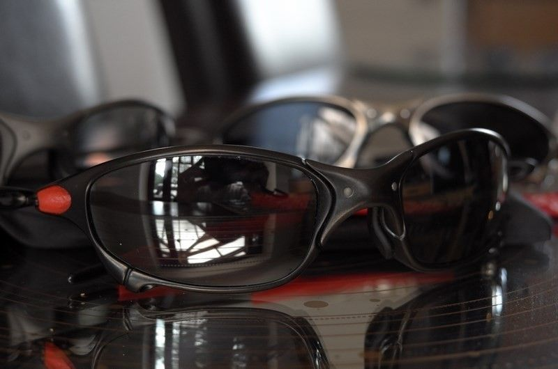 Gotta Stop Buying....3 pairs in a month, Today Juliet Ducati - L1130494 (Copy).JPG