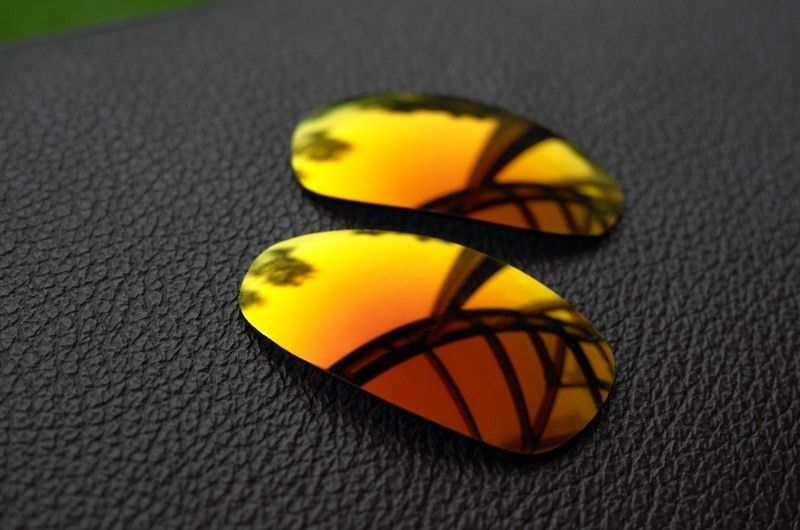 Can Someone Confirm These Fire Iridium Are Genuine Lenses - L1130919 (Copy).JPG
