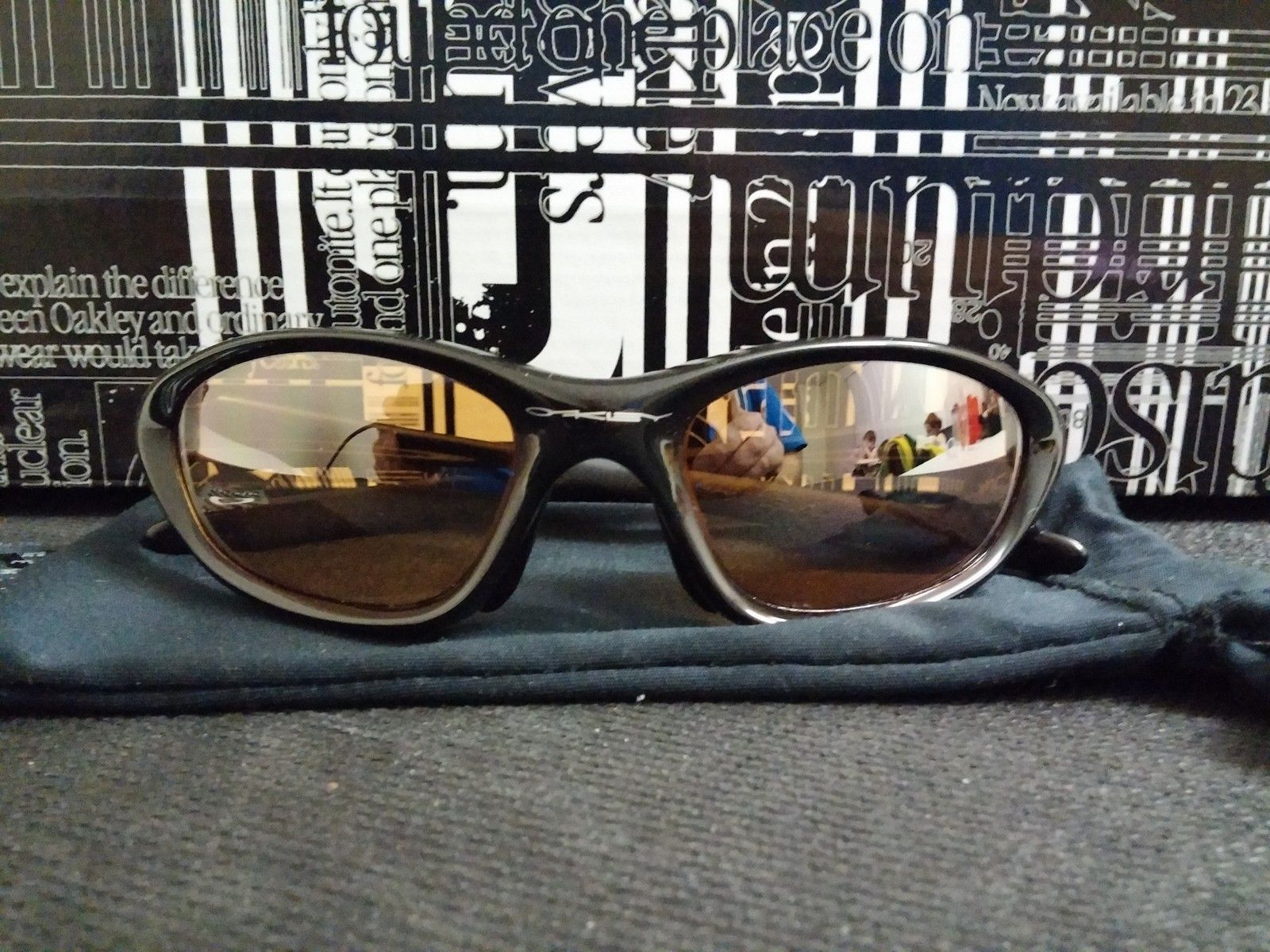 Fuel Cell, Scalpel, Vintage XX Glasses +lenses +rubber +boxes - l6n7.jpg