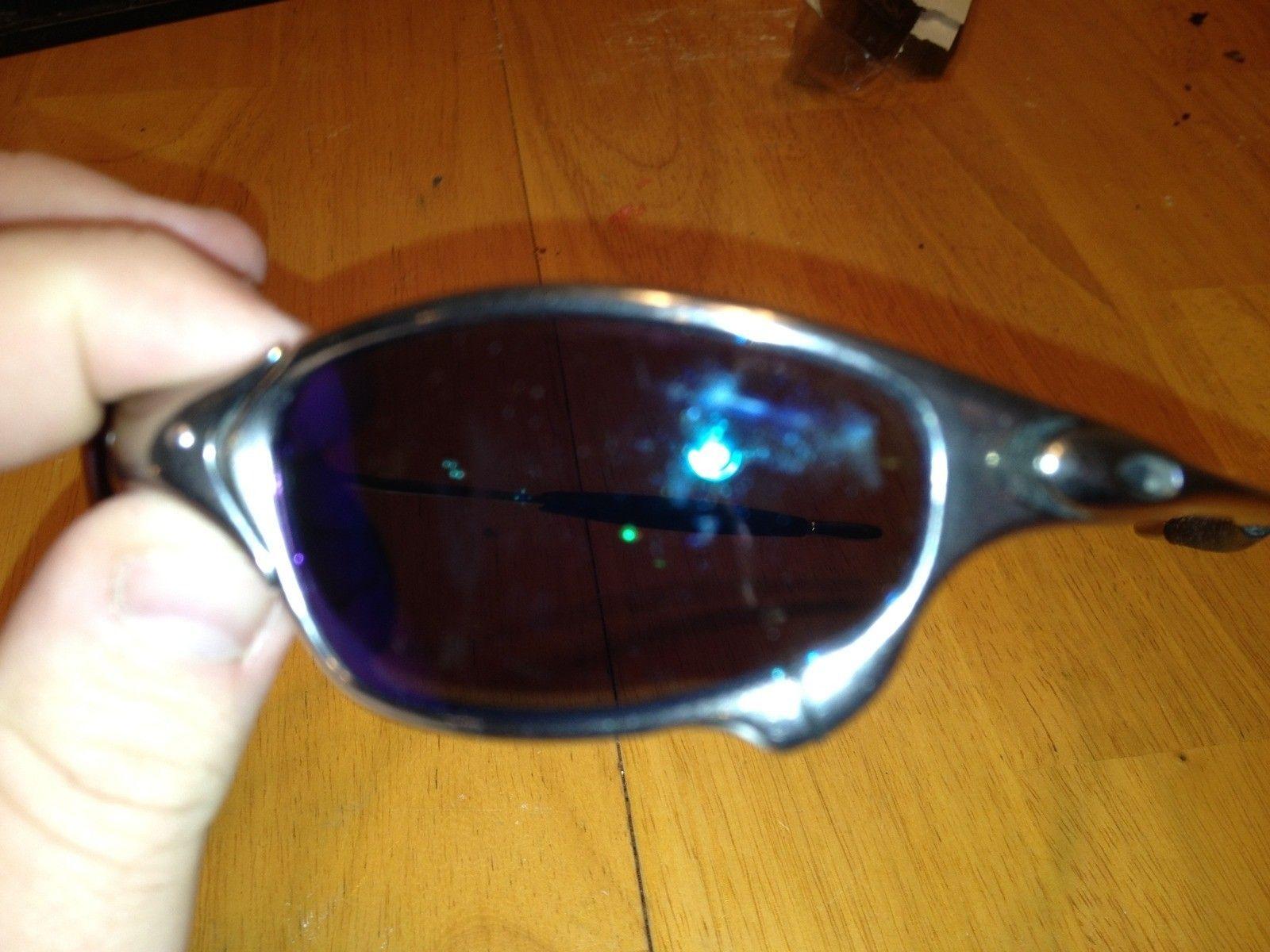 First pair of Juliet's from Craigslist - l_UPh0nk_original.jpg