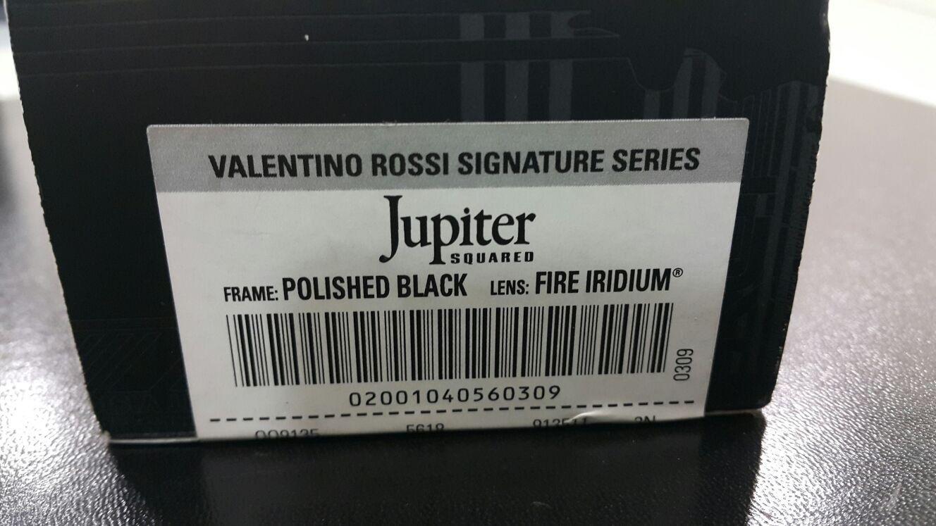 Just what I needed (Jupiter Squared VR) - la foto 2.JPG