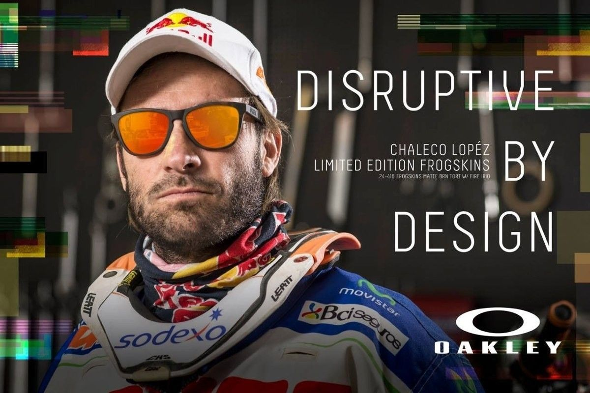 """Frogskins Fallout Collection """"Chaleco Lopez Signature serie"""" variation - la foto.JPG"""