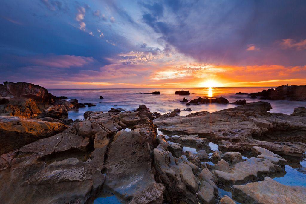 Show us your beautiful sunsets. - Laguna%20Beach%20Heisler%20Park%20web_zpsv6ubiurp.jpg