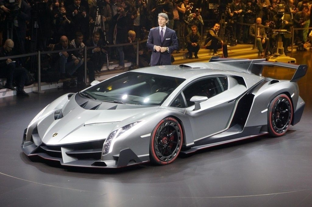 Somewhat Realistic Dream Cars? - lamborghini-veneno-2013-geneva-motor-show_100420931_l.jpg