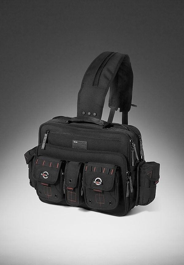 WTT Want This Laptop Bag - laptopbag.jpg