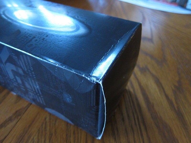 WTT - Asian Fit Black Plaid Fast Jacket OO9163-04 - large.jpg